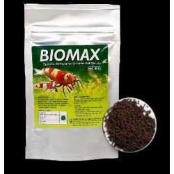 Genchem Biomax 2 - pokarm 10g
