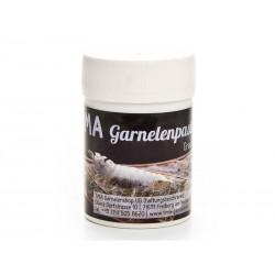 Tima Shrimp paste Gravid 35g - pokarm w paście wspomaga rozmnażanie