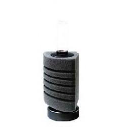 Filtr gąbkowy NSF C80L Corner 02 Aqua Nova