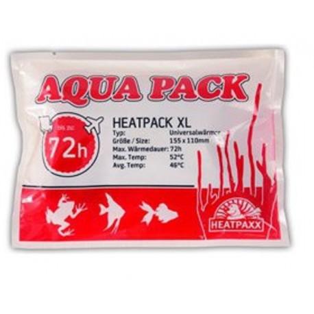 Heat Pack XL torebka grzewcza 1szt 72h