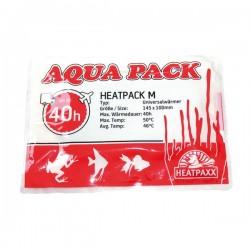 Heat Pack M torebka grzewcza 1szt 40h