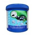 Salty Bee GH+ Premium 175g