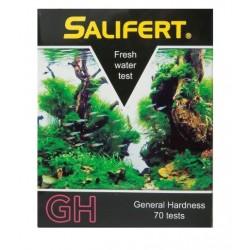 SALIFERT Fershwater TEST GH / twardości ogólna
