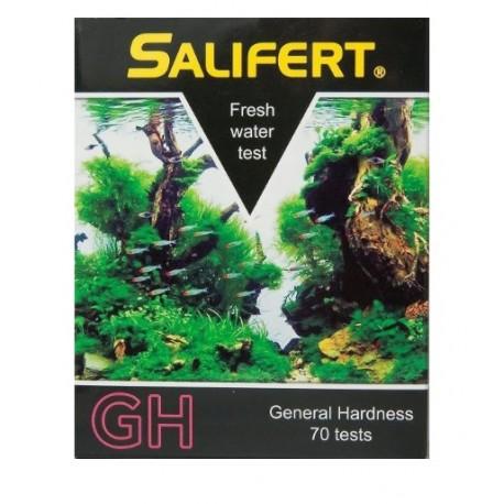 SALIFERT Fershwater TEST NO2 AZOTYNY 60 pomiarów