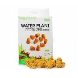 ISTA Water Plant Fertilizer koreczki nawozowe nawóz 10szt I 079