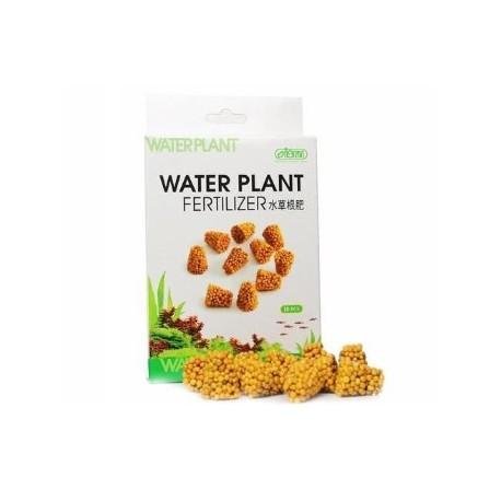 ISTA Water Plant Fertilizer koreczki nawozowe nawóz