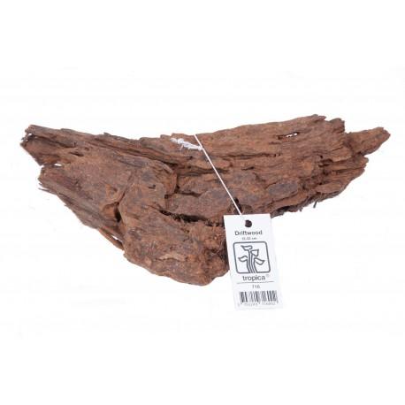 TROPICA PLANTS DRIFTWOOD korzeń ozdobny 12-20cm